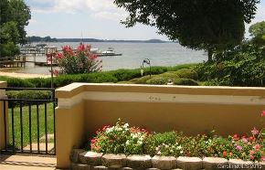 kings-pointe-condos-cornelius-nc-lake-norman-waterfront
