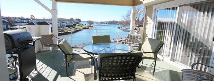 Lake-Norman-Waterfront-Condos-Cornelius-NC-North-Carolina