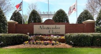 Alexander-Chase-Cornelius-NC-North-Carolina-Homes-Condos
