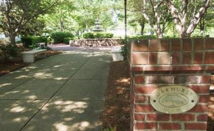 Oakhurst-Homes-Townhomes-Cornelius-NC-North-Carolina