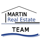 martin-real-estate-team-of lake-norman