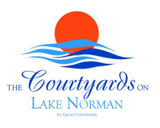 The-Courtyards-on-Lake-Norman-55+-Community
