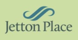 jetton-place-homes-classica