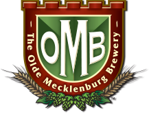 The-Olde-Mecklenburg-Brewery-Cornelius-NC
