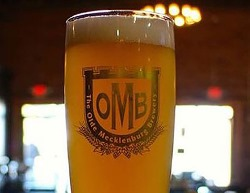 The-Olde-Mecklenburg-Brewery-in-Cornelius-North-Carolina