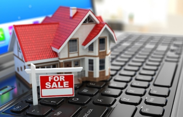 Lake-Norman-Home-Listing-Realtors