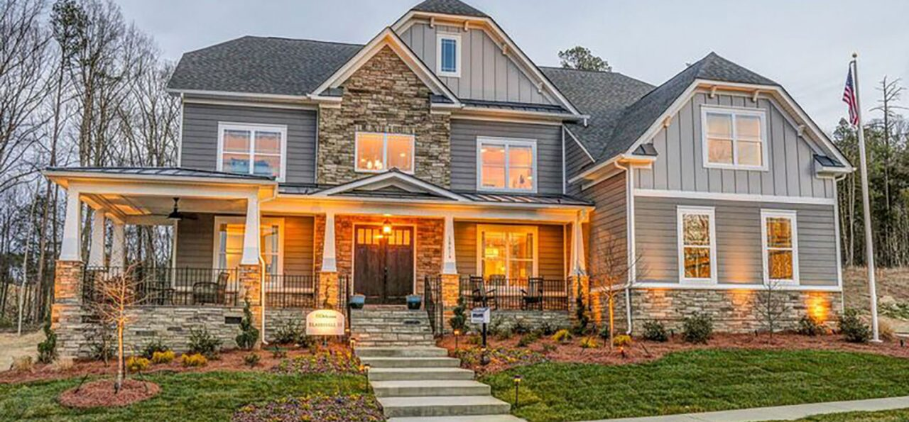 Beverly-Homes-Cornelius-NC-New-Construction