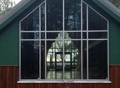 Lakefront-pavilion-at-Jetton-Park-Lake-Norman