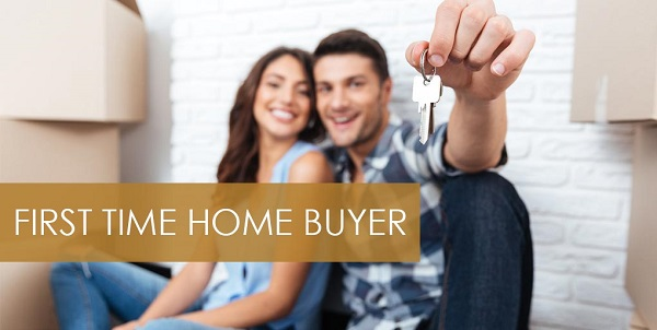 first-time-home-buyers-cornelius-nc