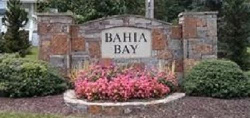 Bahia-Bay-Homes-Cornelius-NC-North-Carolina