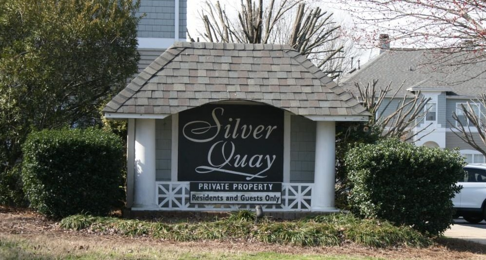 Silver-Quay-Townhomes-Cornelius-North-Carolina
