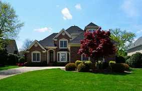 Sterling-Pointe-Homes-Cornelius-NC-Lake-Norman