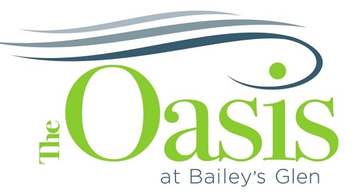The-Oasis-at-Baileys-Glen-Condos-Cornelius-NC