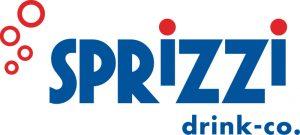 sprizzi-beverage-company-cornelius-nc