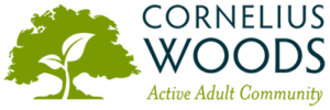Cornelius-Woods-55+-Active-Adult-Community