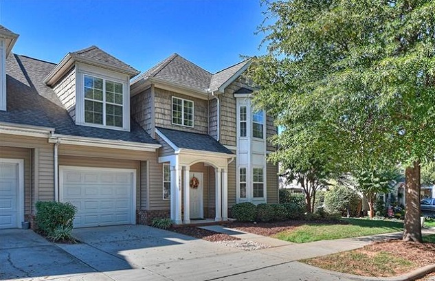 Edinburgh-Square-Townhomes-Cornelius-NC-North-Carolina